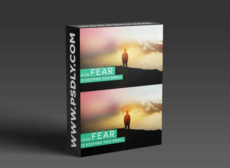 Cole's Classroom - Overcoming Fear in Your Business Breakout with Kelly