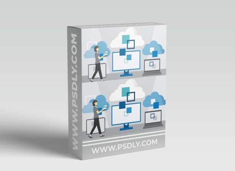 Lynda - Learning Google Cloud Storage