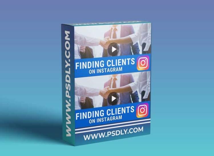 Finding Freelance Clients on Instagram | Instagram Marketing Guide