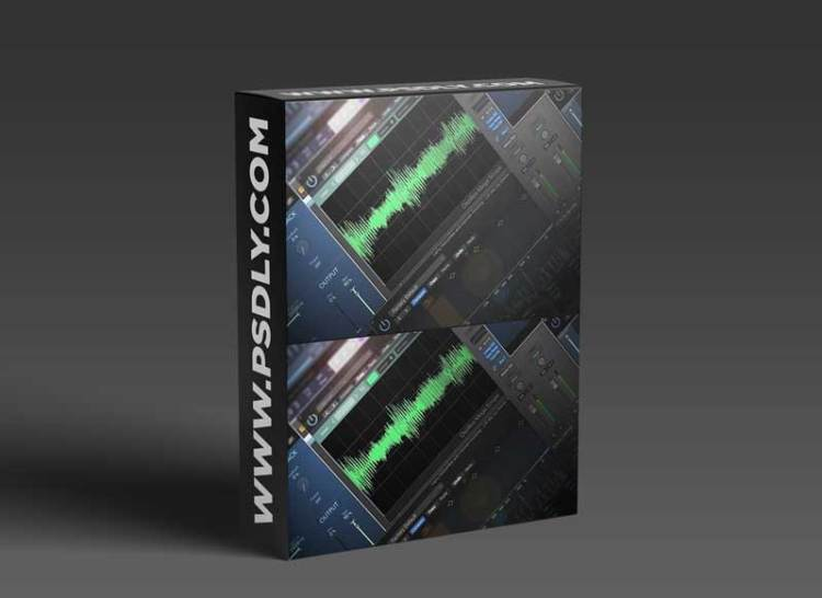 Groove3 Mastering with Logic Pro Explained