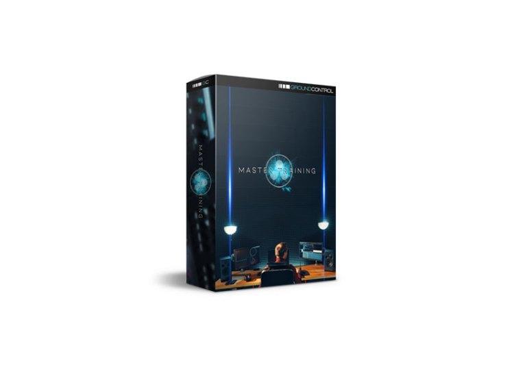 Ground Control – Master Training for DaVinci Resolve