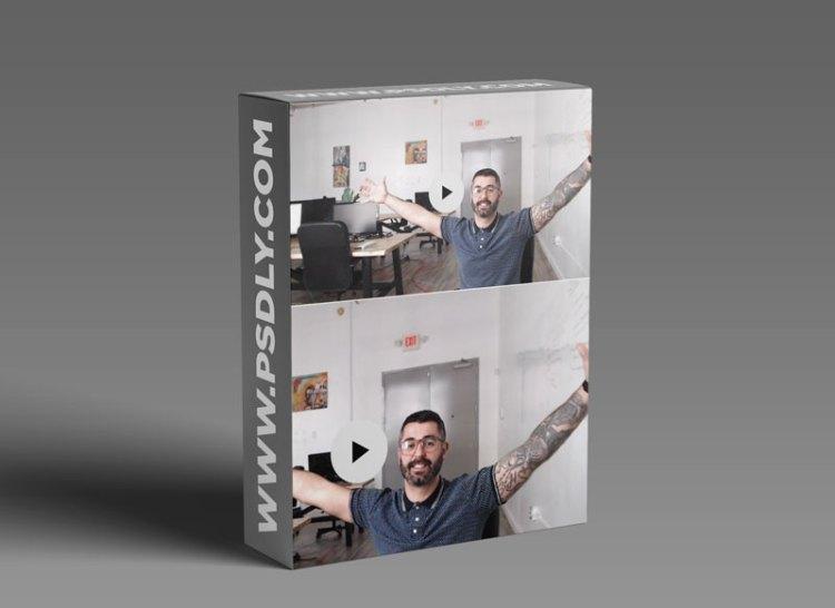 Ryan Stewart The Blueprint Training Free Download