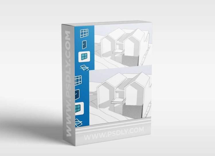 Archicad: Architectural Design Techniques