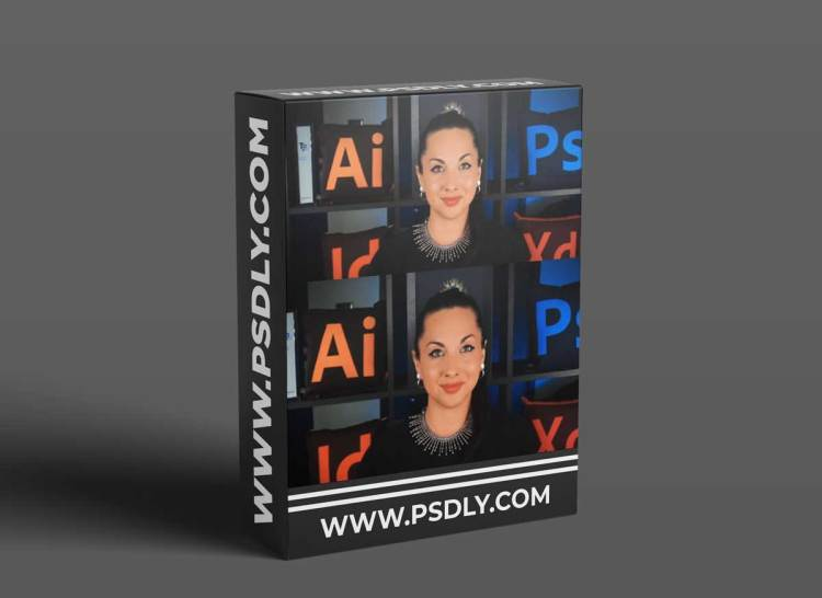 Building Powerful Instagram Assets with Photoshop