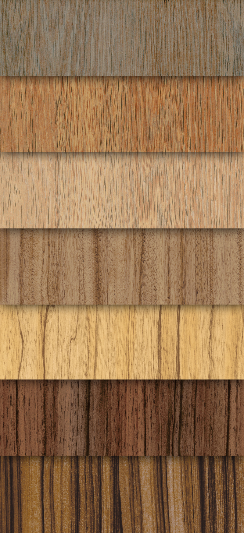 Natural Wood Grain Textures And Patterns Psd Mockups