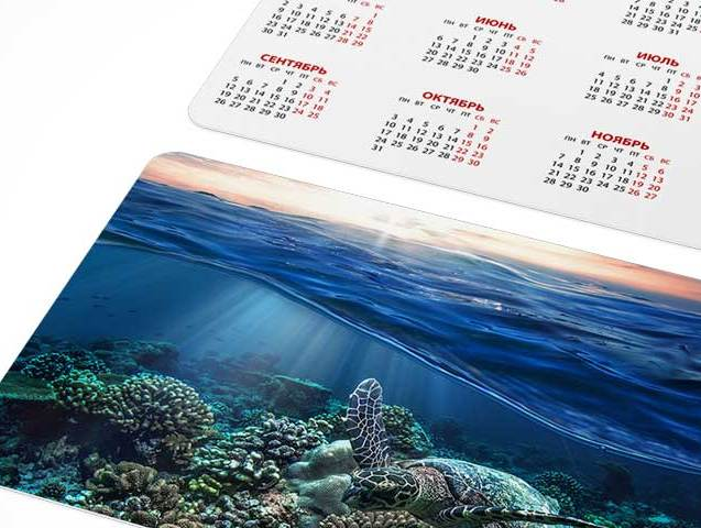 HD Decor Images » calendar for business cards business card size calendar template for cards commonpence co planmade