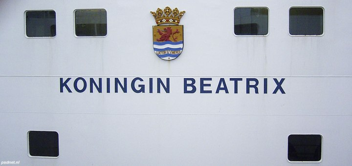 Thumb-BBA-Beatrix
