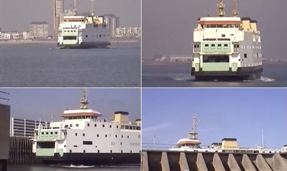 video-juliana-2002