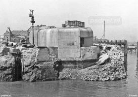 Vlissingen in 1945 (7)