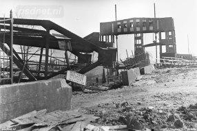 Vlissingen in 1945 (6)