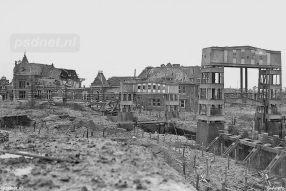 Vlissingen in 1945 (5)