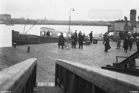 Vlissingen in 1945 (3)