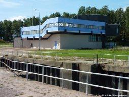Veerhaven Breskens (1)