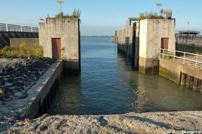 Veerhaven Breskens (12)