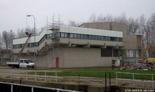 Sloop PSD-terminal Breskens (6)