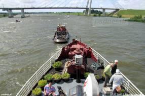 Passage brug (2)