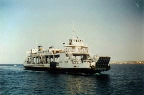 Melita Land op Malta
