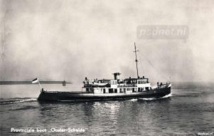 Ooster-Schelde