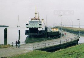 In PSD-jargon werden de schepen Prins Willem-Alexander en Prinses Juliana ook wel PWA en PJ genoemd.