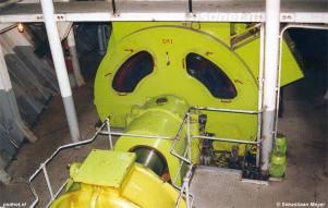 Schroefmotor