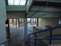 Sloop PSD-terminal Vlissingen (3)