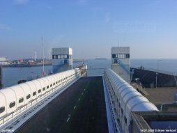 Sloop PSD-terminal Vlissingen (12)
