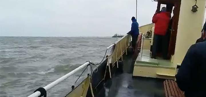Zuidvliet-video