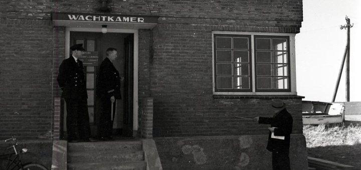 Aanwijzen-waterstand-1953