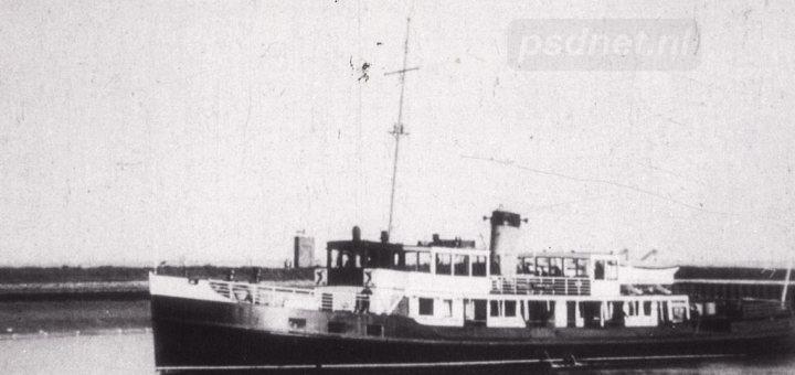 Hoedekenskerke_1933