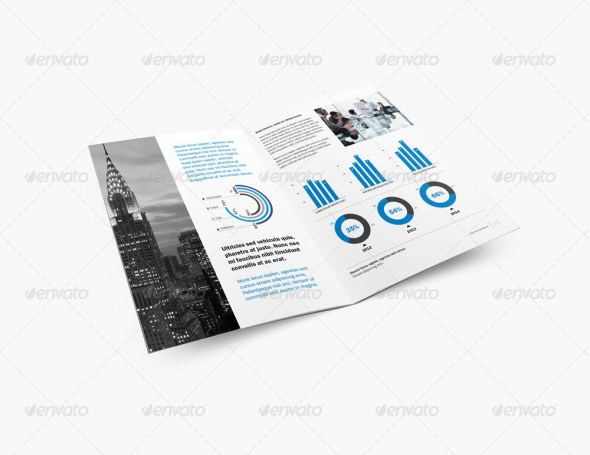 Indesign Annual Report Template. Indesign Annual Report Template