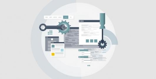 The Complete Web Developer Course Review