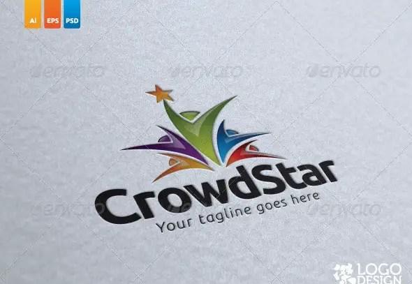 CrowdStar