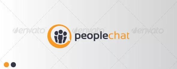 PeopleChat