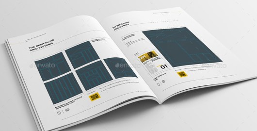 Brand Guidelines Manual