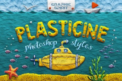 Check Out These Cool Photoshop Tricks