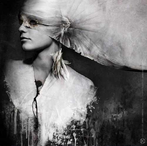 60541 by kubicki 500x499 Imagination Unleashed: Best of PSD Vault DeviantART Group – Vol. 21