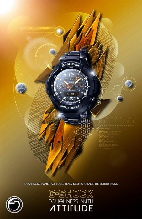 6635786533 e65d603a6d b 453x700 Creativity Fine Tuning: Best of PSD Vault Flickr Group – Vol. 55
