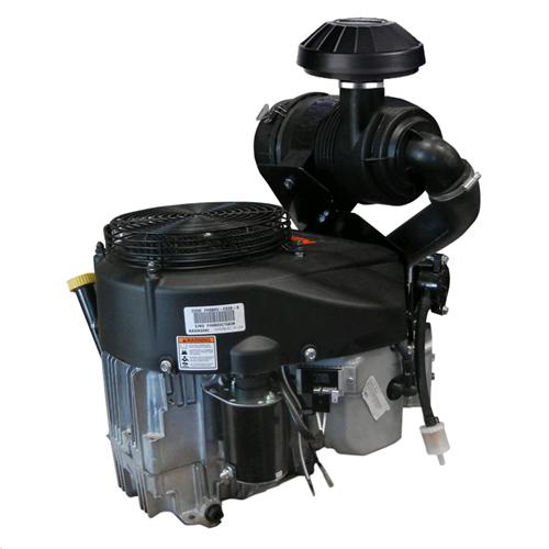 Kawasaki Fh580v S35 Engine