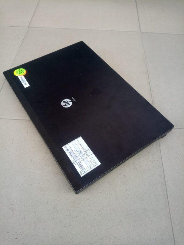 Probook 4525s