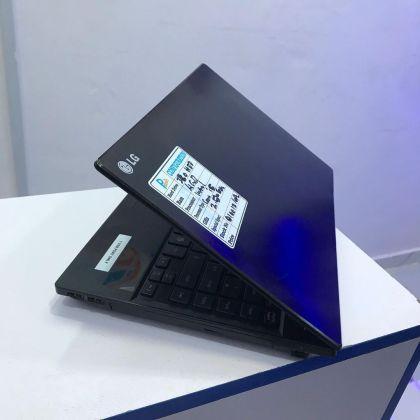 Slim and Powerful LG Xnote Laptop – Intel Core i5 – 4GB Ram – 320GB HDD – Top Quality Display