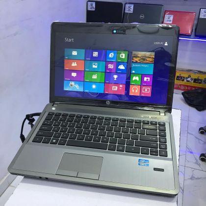 HP ProBook 4440s – Super Clean – Core i3 intel- 4GB RAM – 320GB HDD