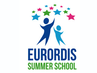 EURORDIS Summer School for Patient Advocates in Clinical Trials and Drug Development