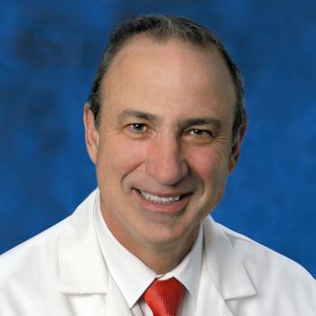Armando Sardi, MD FACS