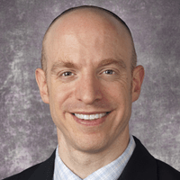 Joshua H. Winer MD