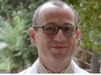 Enrique Boldo MD PhD