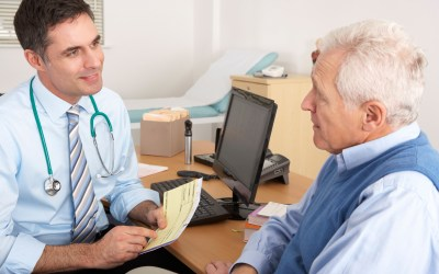 New guidelines issued for GPs