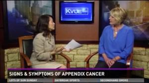 appendix-cancer-shana-signs-symptoms-awareness