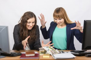 What Is Embezzlement In Clearwater, Florida?