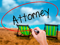 Domestic Violence Defense Attorney FAQs