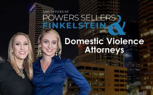 Domestic Battery-Violence Lawyer for Pinellas County in Clearwater